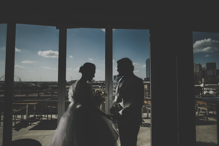 dallas-wedding-photographers-sj2 15.jpg