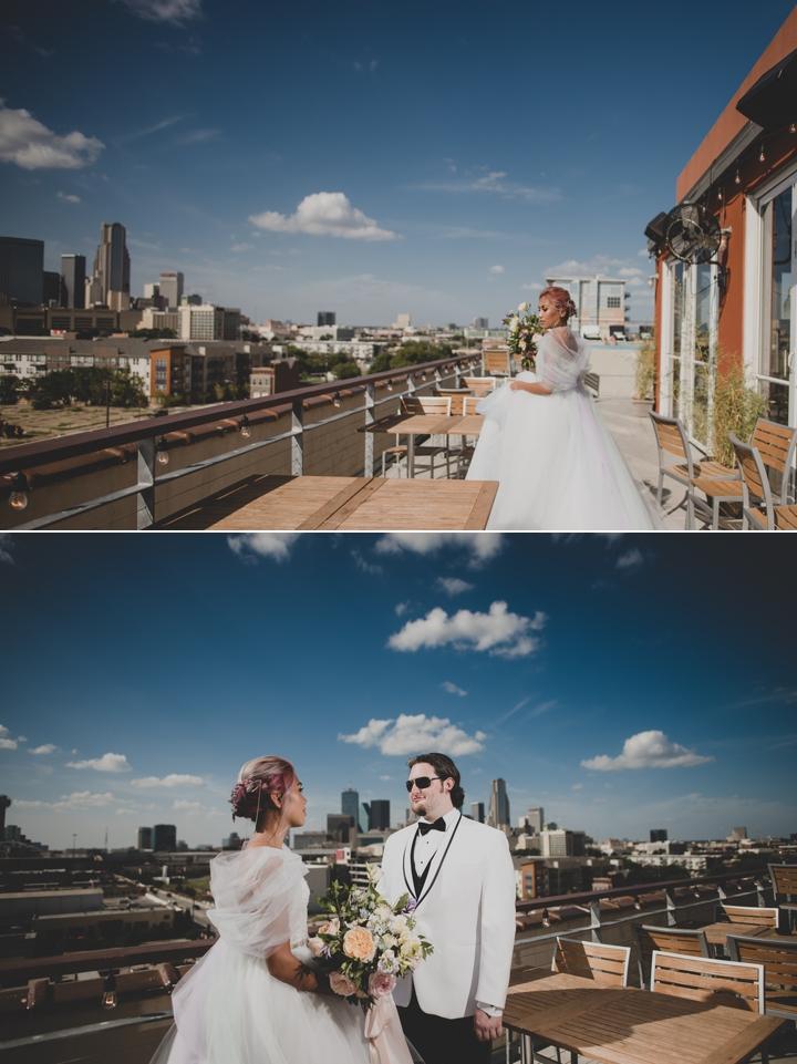dallas-wedding-photographers-sj2 16.jpg