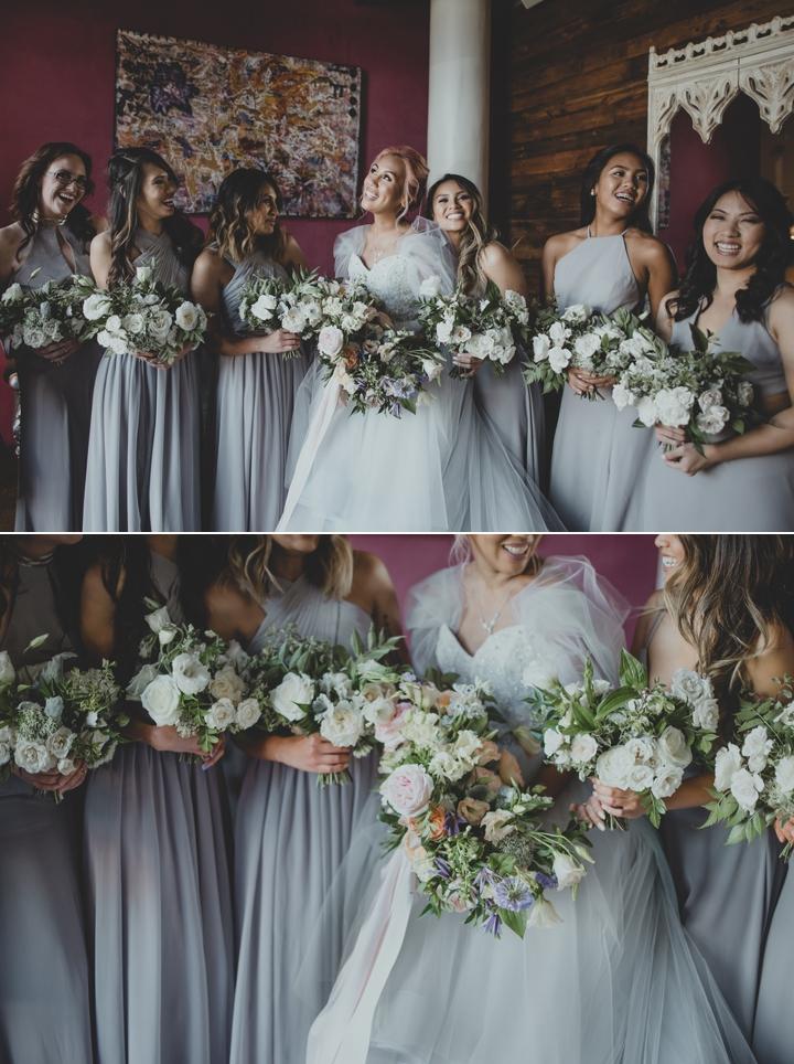 dallas-wedding-photographers-sj2 18.jpg