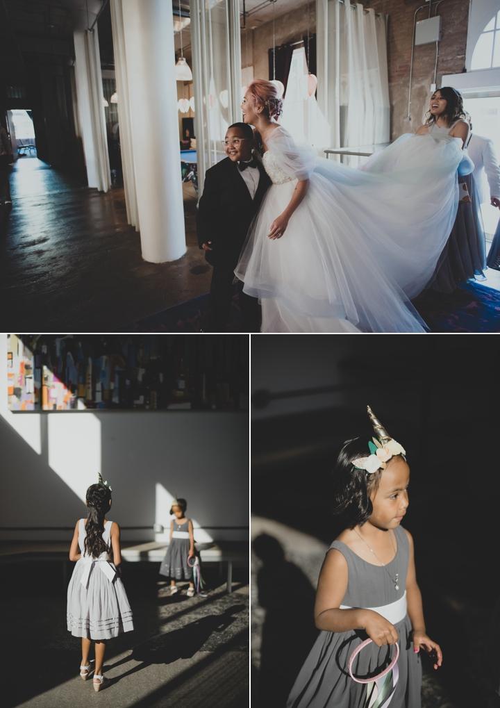 dallas-wedding-photographers-sj2 20.jpg