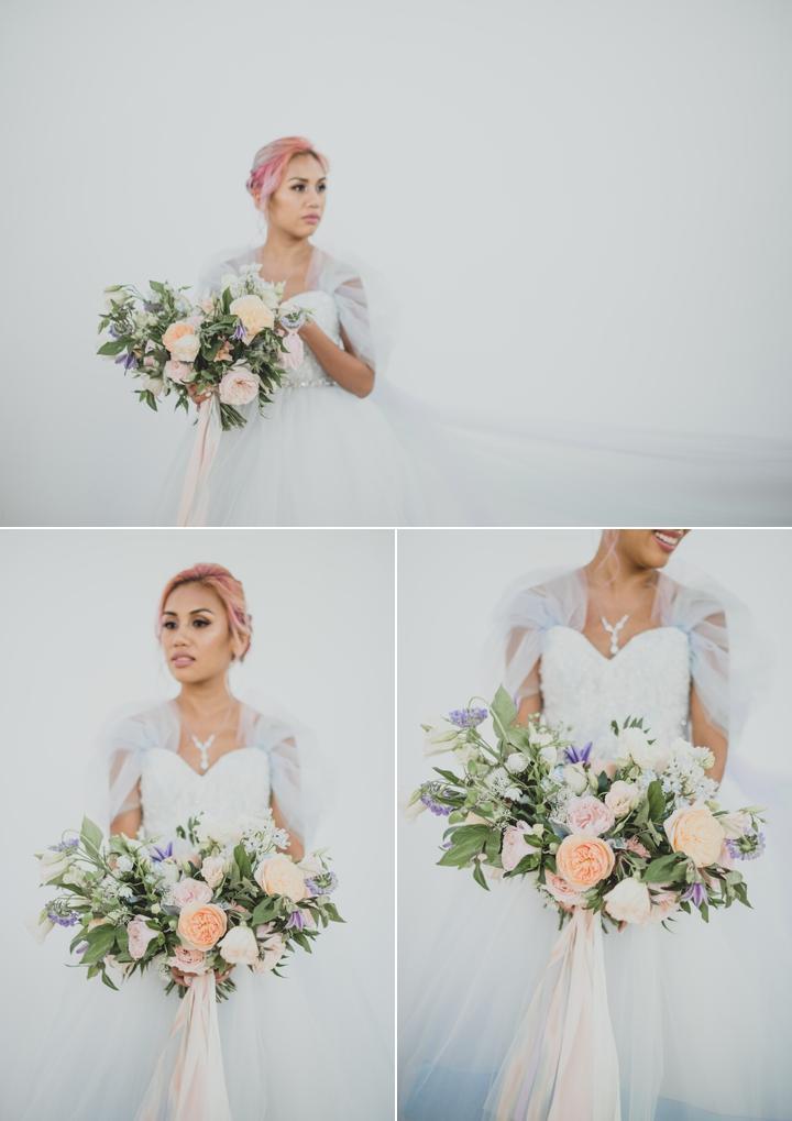 dallas-wedding-photographers-sj2 21.jpg