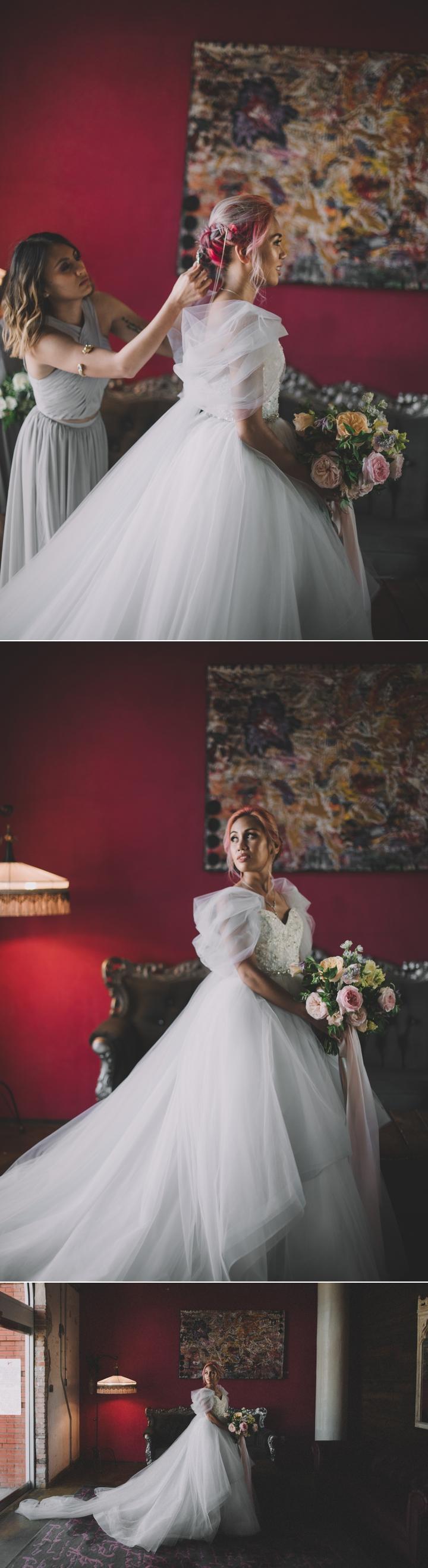 dallas-wedding-photographers-sj2 19.jpg