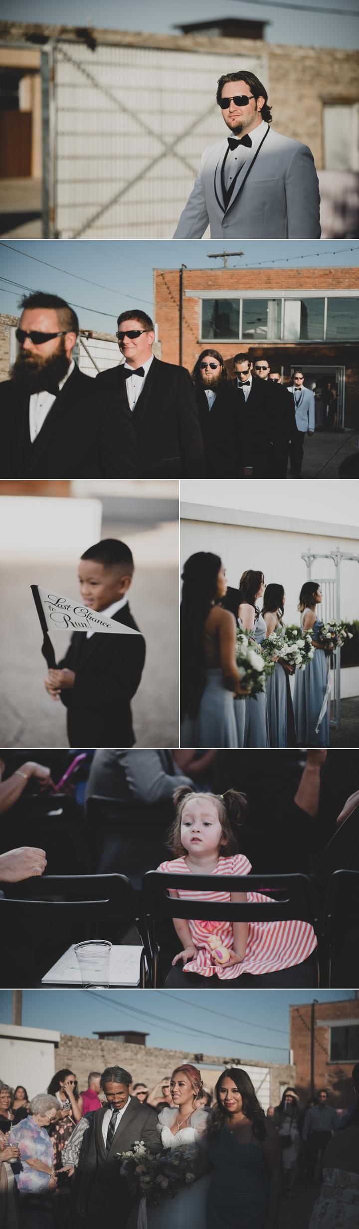 dallas-wedding-photographers-sj2 23.jpg