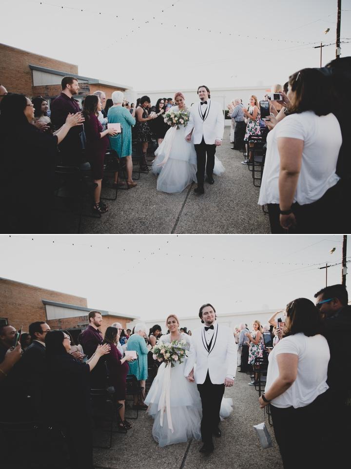 dallas-wedding-photographers-sj2 25.jpg