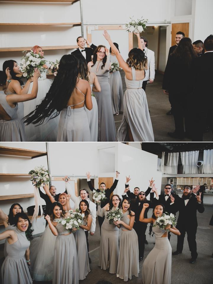dallas-wedding-photographers-sj2 26.jpg