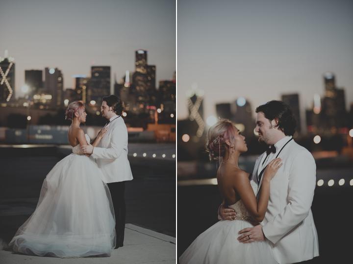 dallas-wedding-photographers-sj2 28.jpg