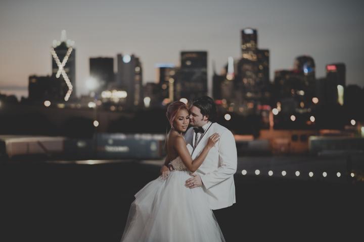dallas-wedding-photographers-sj2 29.jpg
