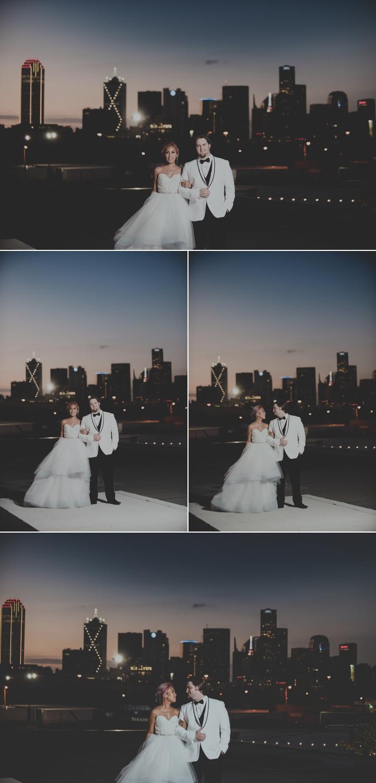 dallas-wedding-photographers-sj2 27.jpg