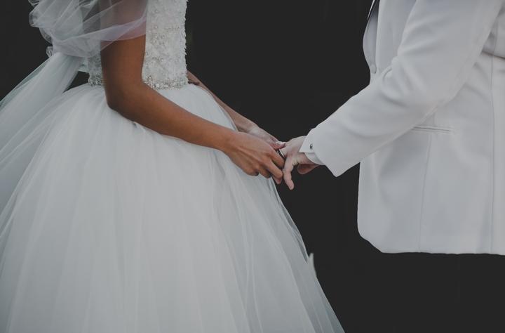 dallas-wedding-photographers-sj2 33.jpg