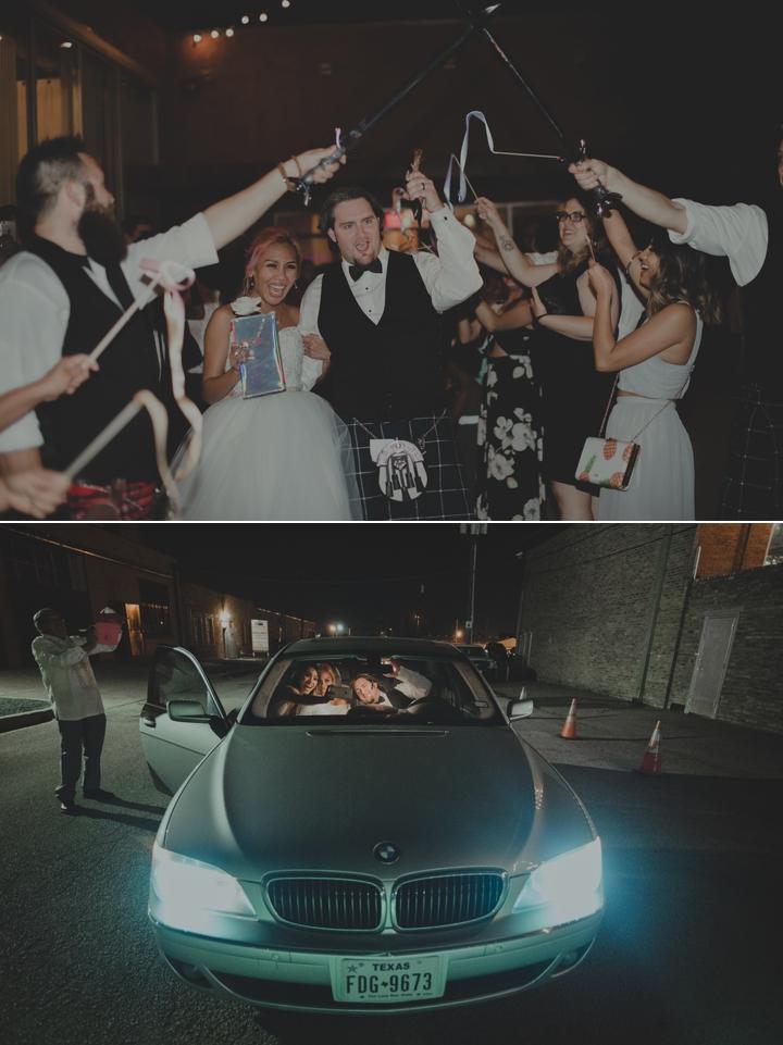 dallas-wedding-photographers-sj2 34.jpg