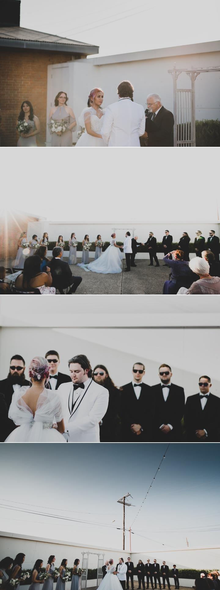 dallas-wedding-photographers-sj2 24.jpg
