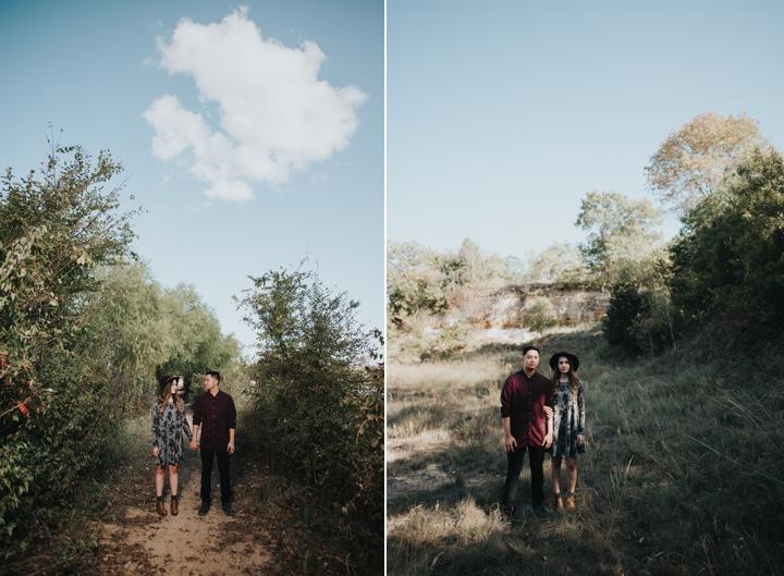 dallas-wedding-photographers-zf 4.jpg