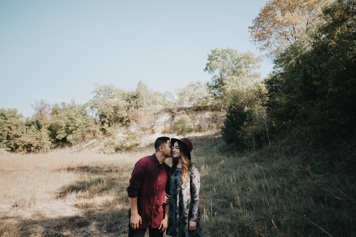 dallas-wedding-photographers-zf 5.jpg