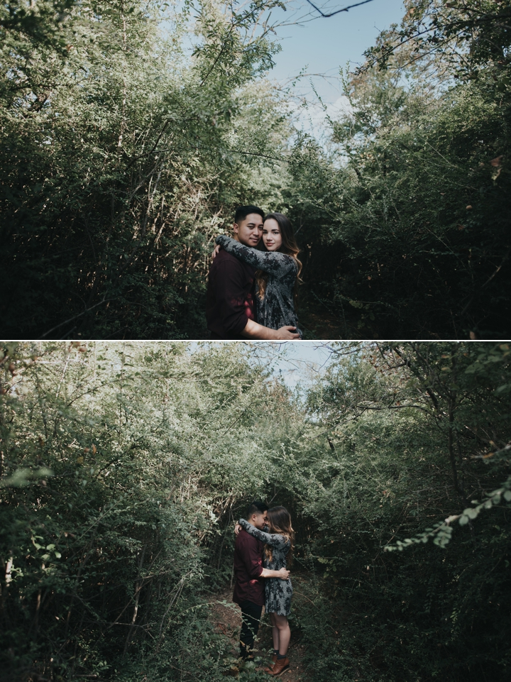 dallas-wedding-photographers-zf 6.jpg