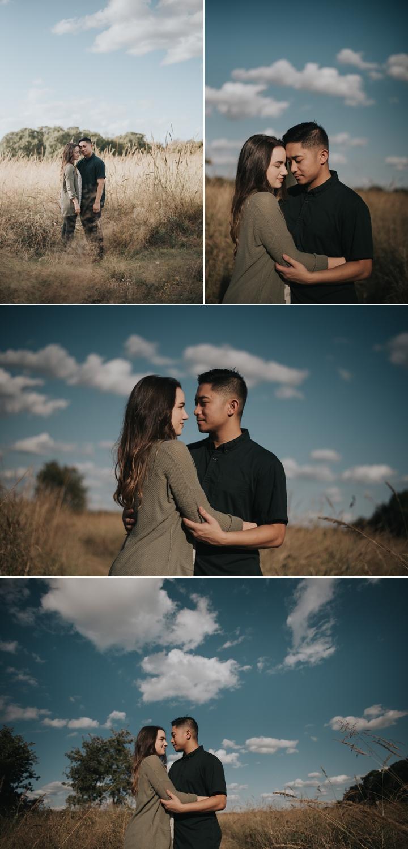 dallas-wedding-photographers-zf 12.jpg