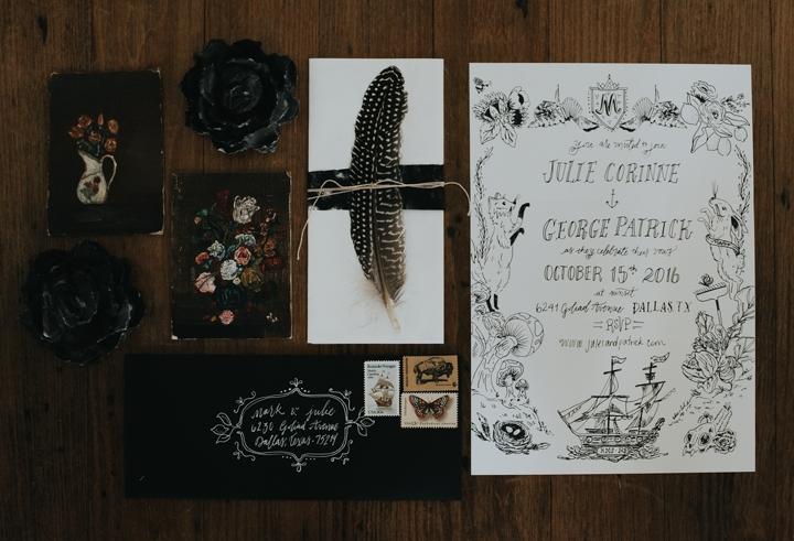 dallas-wedding-photographers-jp 2.jpg