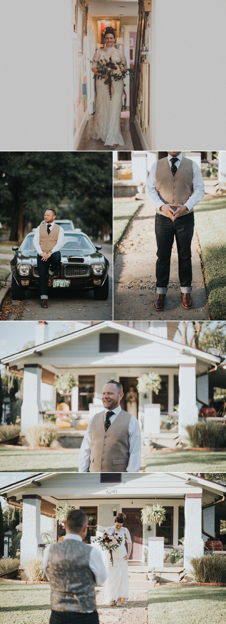 dallas-wedding-photographers-jp 7.jpg