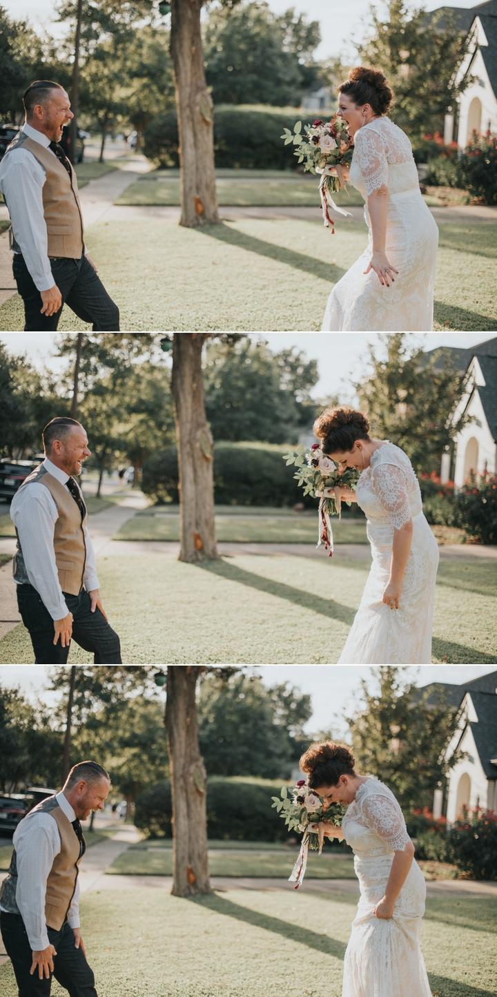 dallas-wedding-photographers-jp 8.jpg