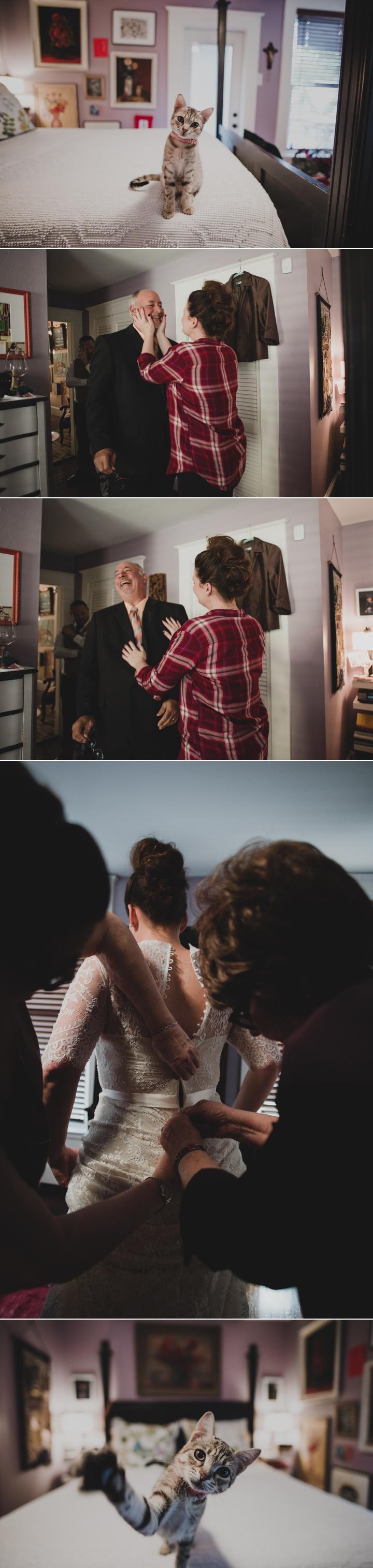 dallas-wedding-photographers-jp 6.jpg