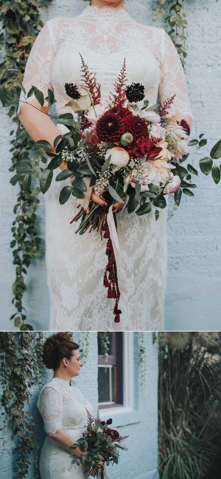 dallas-wedding-photographers-jp 12.jpg