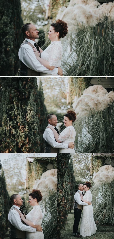 dallas-wedding-photographers-jp 13.jpg