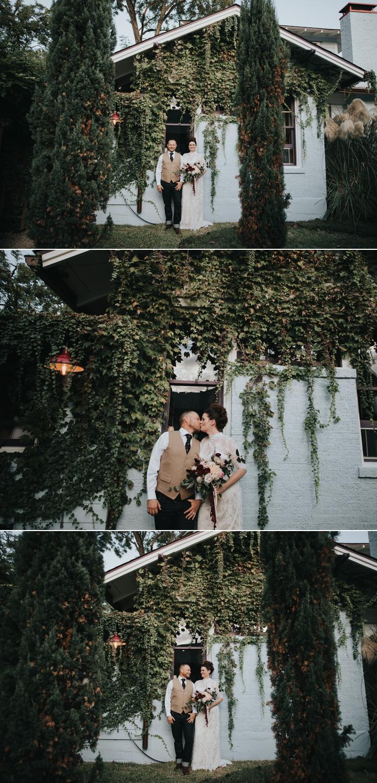 dallas-wedding-photographers-jp 14.jpg