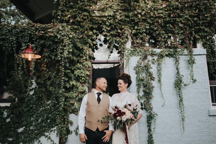 dallas-wedding-photographers-jp 15.jpg