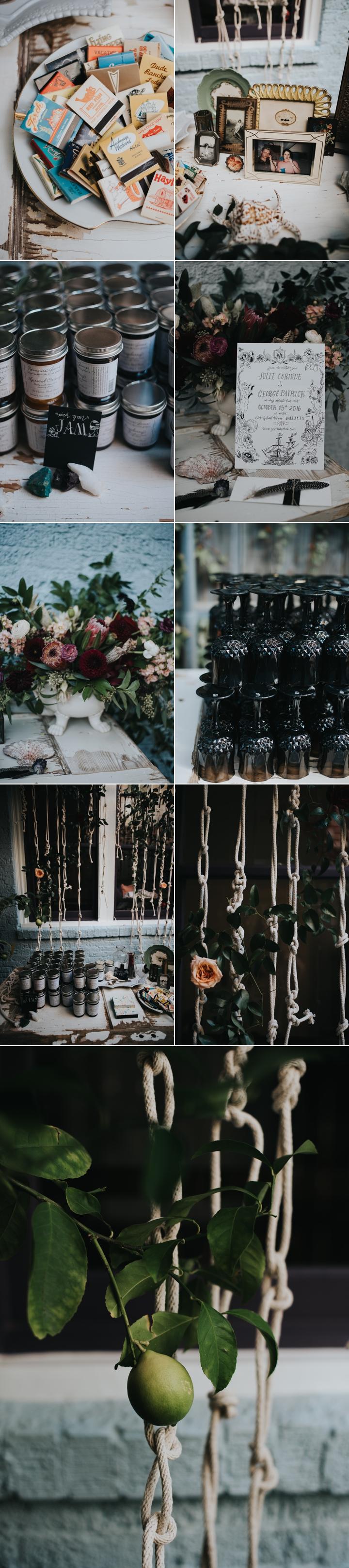 dallas-wedding-photographers-jp 16.jpg