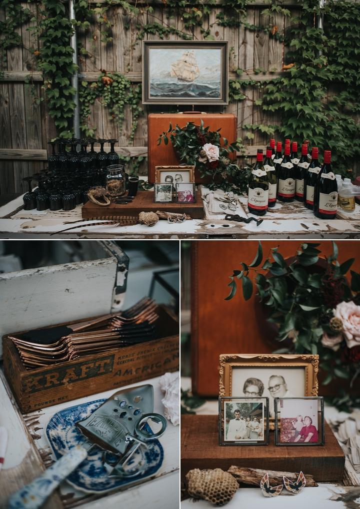 dallas-wedding-photographers-jp 17.jpg