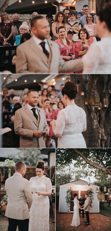 dallas-wedding-photographers-jp 23.jpg
