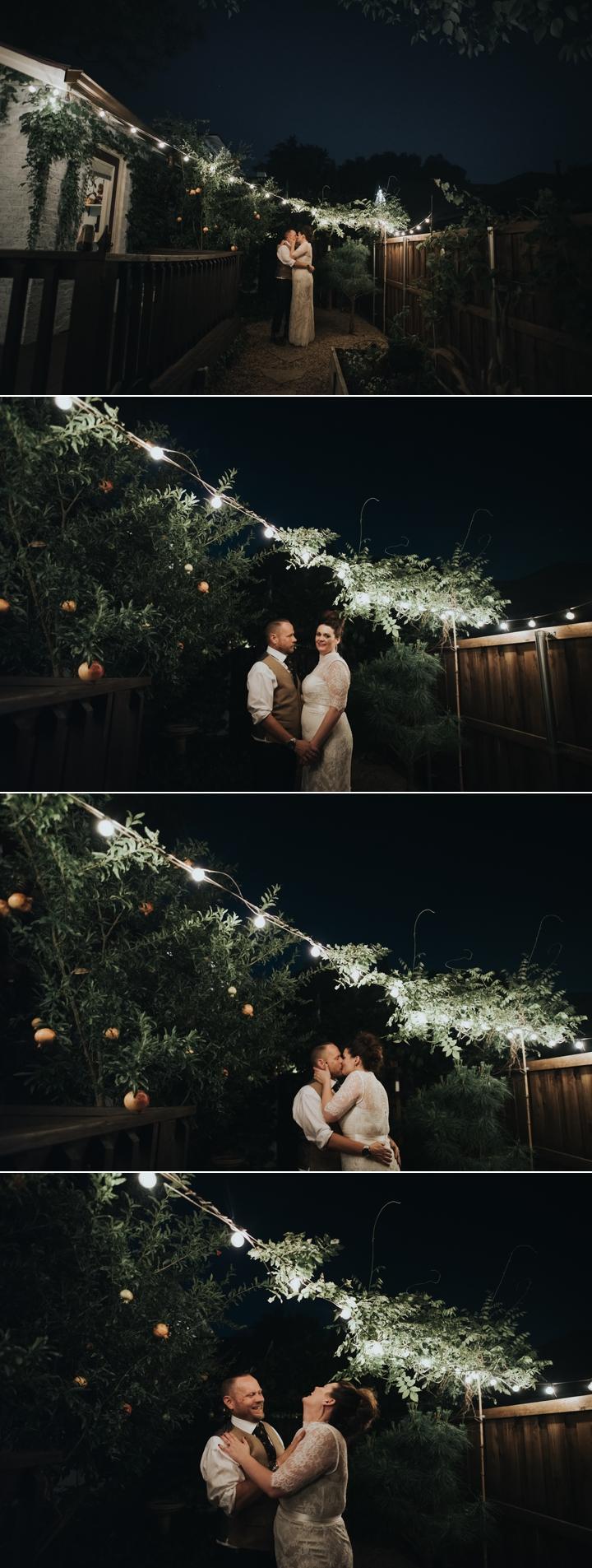 dallas-wedding-photographers-jp 26.jpg