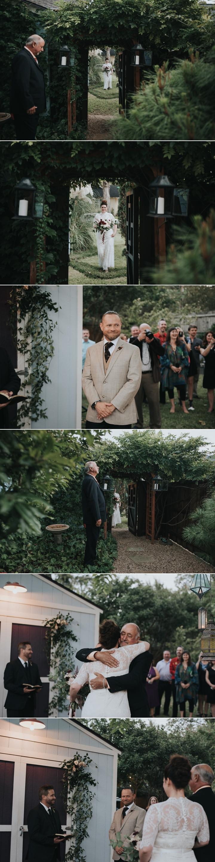 dallas-wedding-photographers-jp 24.jpg
