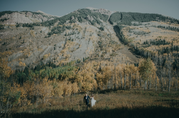 top-aspen-wedding-photographers