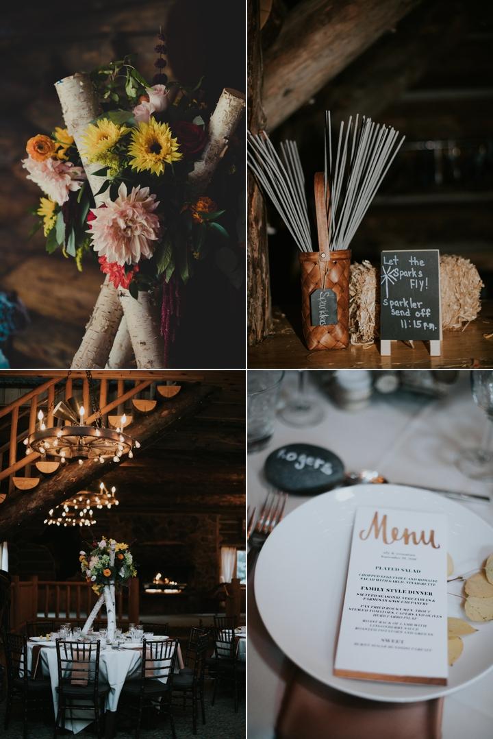 denver-aspen-wedding-photographers 4.jpg