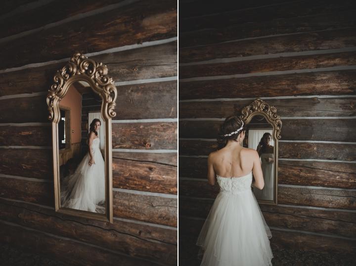 denver-aspen-wedding-photographers 5.jpg
