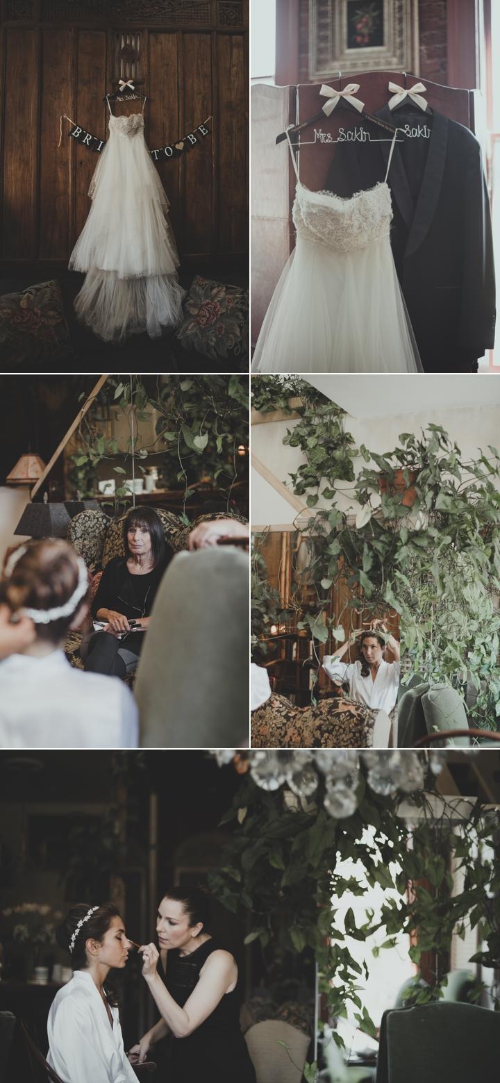 denver-aspen-wedding-photographers 2.jpg
