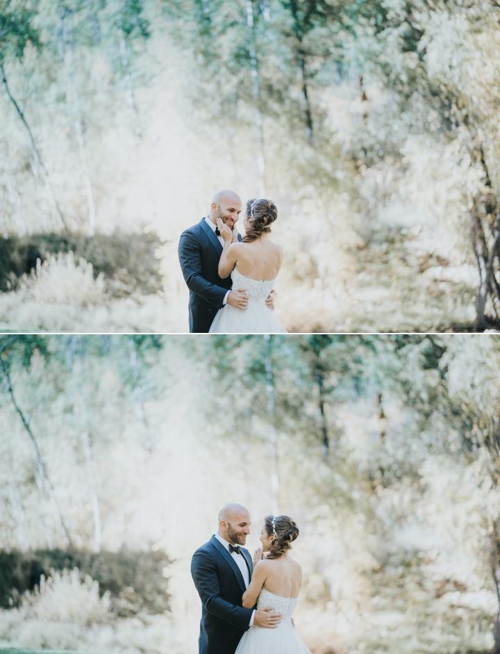 denver-aspen-wedding-photographers 6.jpg
