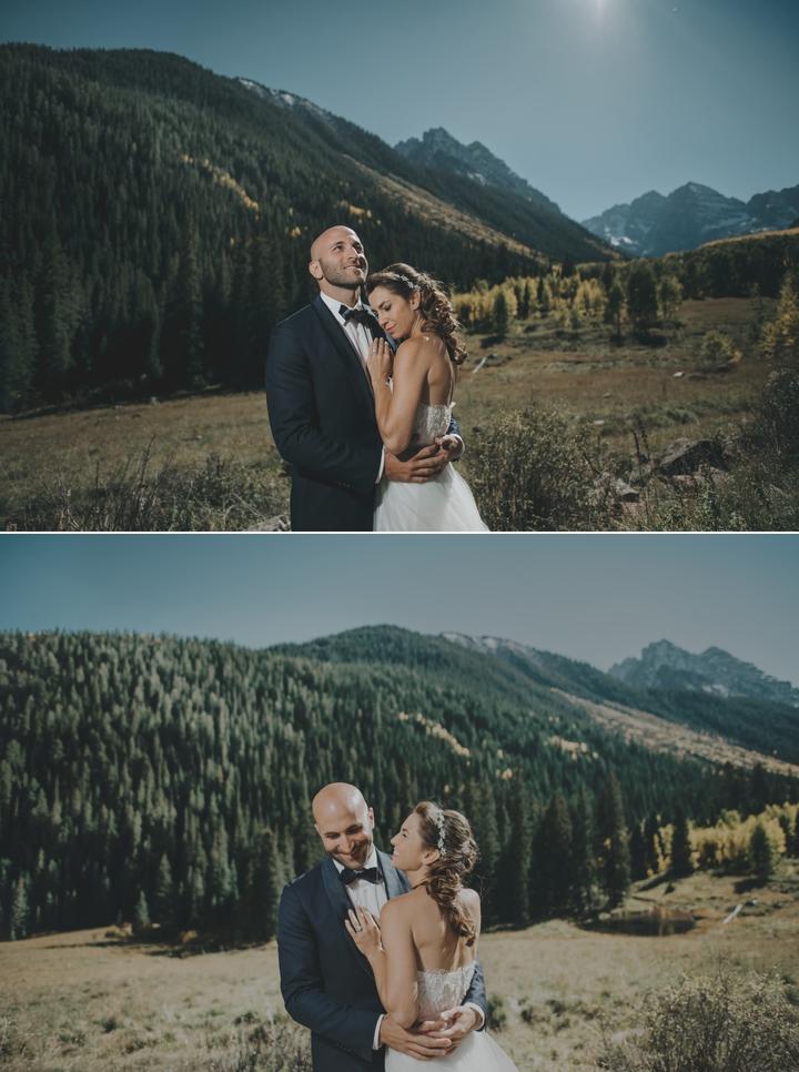 denver-aspen-wedding-photographers 7.jpg