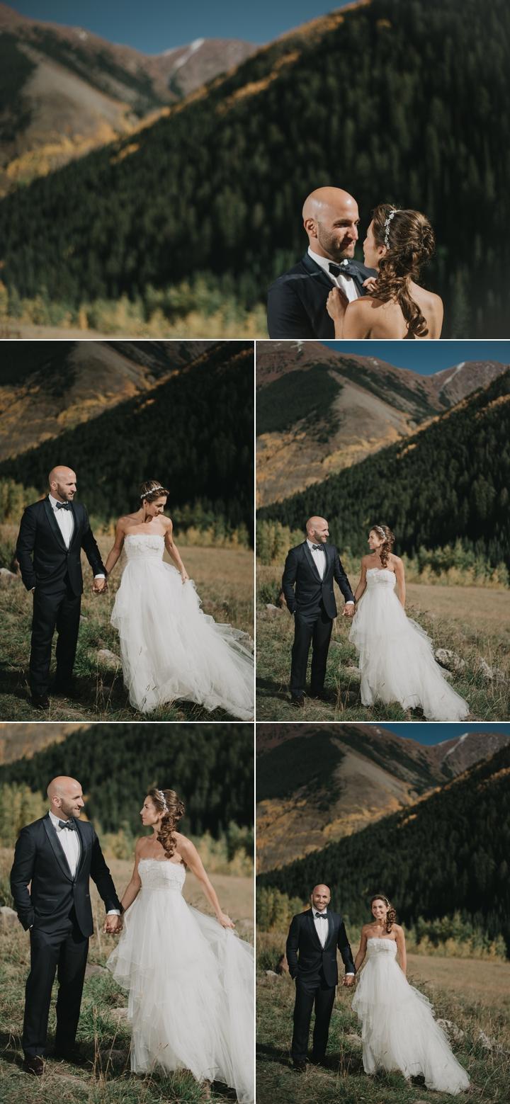denver-aspen-wedding-photographers 9.jpg