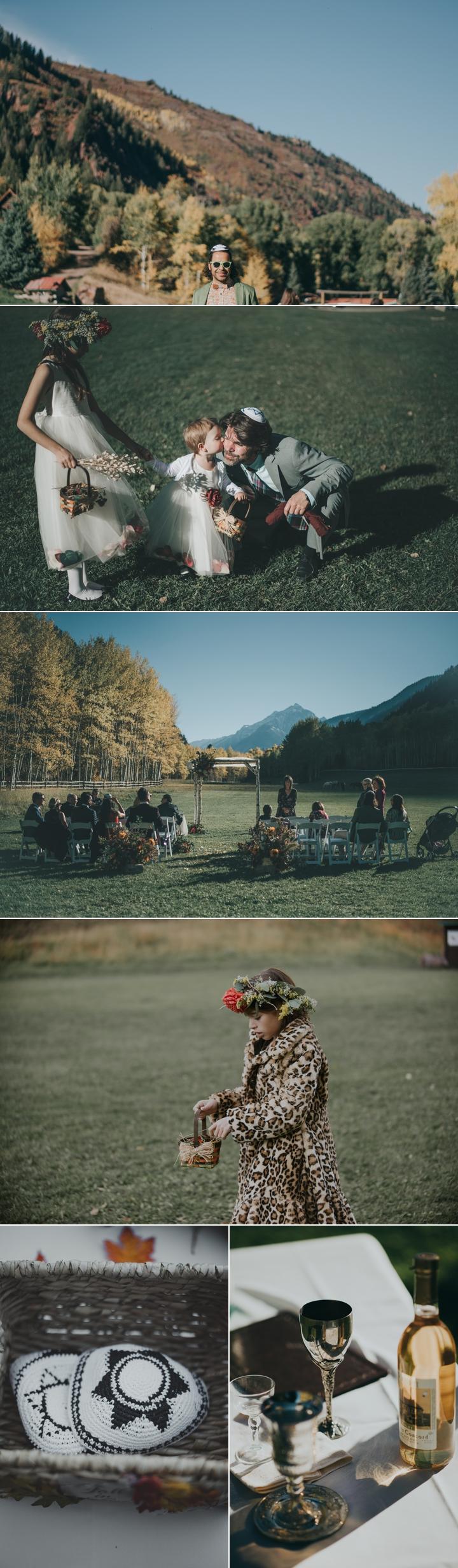 denver-aspen-wedding-photographers 12.jpg