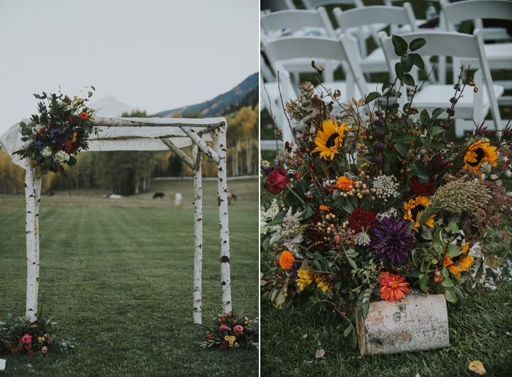 denver-aspen-wedding-photographers 14.jpg