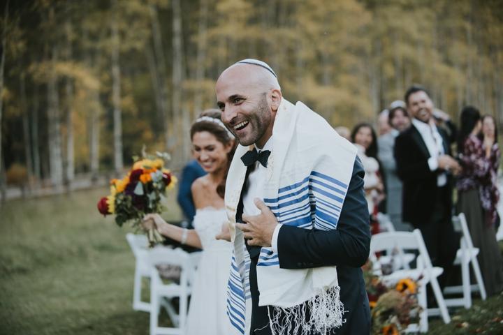 denver-aspen-wedding-photographers 15.jpg