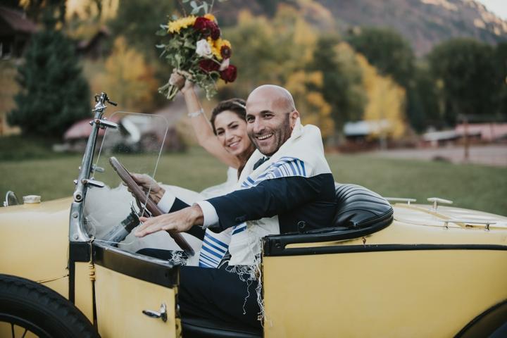 denver-aspen-wedding-photographers 16.jpg