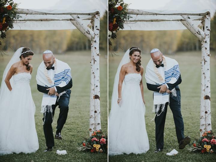 denver-aspen-wedding-photographers 17.jpg