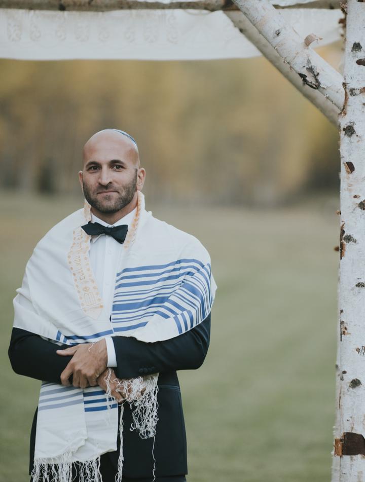 denver-aspen-wedding-photographers 18.jpg