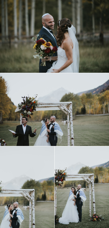 denver-aspen-wedding-photographers 13.jpg