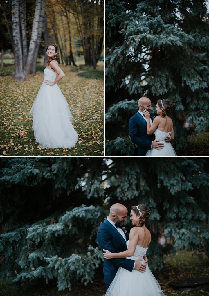 denver-aspen-wedding-photographers 20.jpg