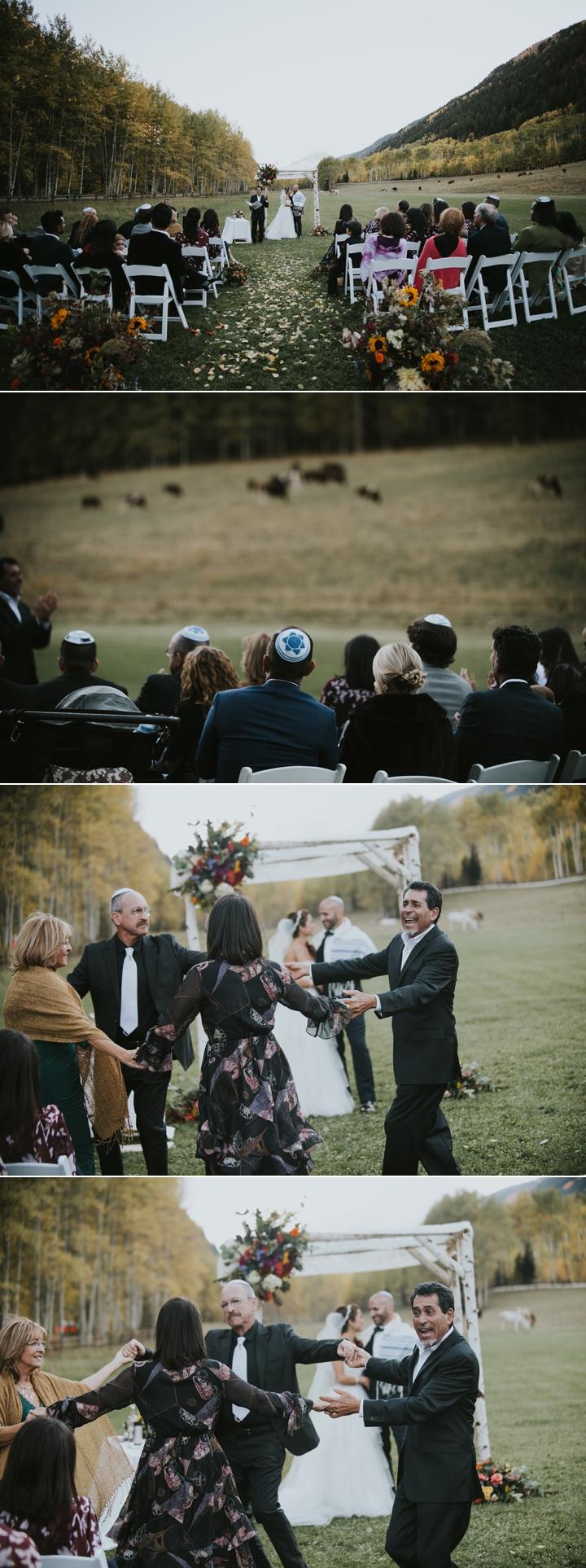 denver-aspen-wedding-photographers 19.jpg
