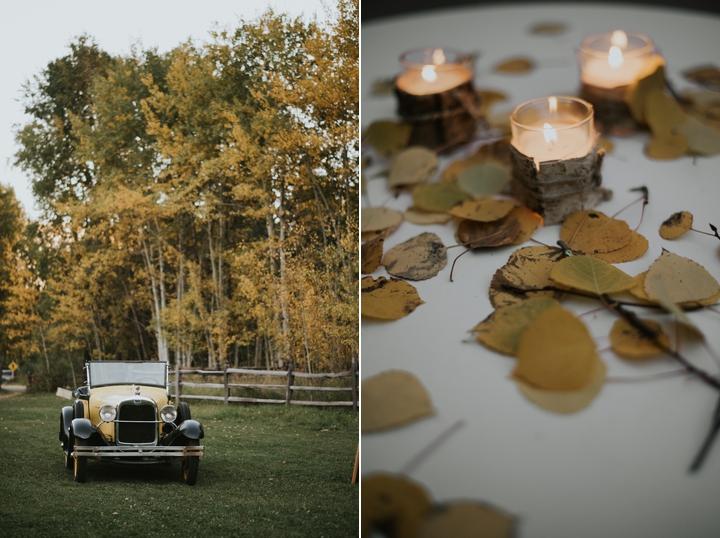 denver-aspen-wedding-photographers 21.jpg