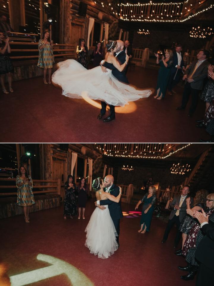 denver-aspen-wedding-photographers 25.jpg